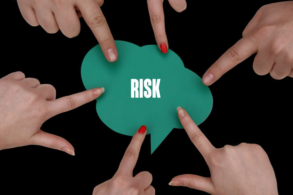 Identifying Gambling Risk and Triggers